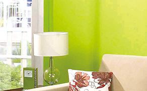 卧室涂料颜色怎么选,我来告诉您